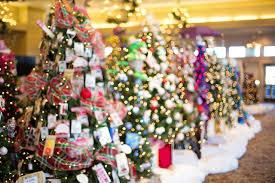 Singing Christmas Tree Tacoma Wa Life Center by Dec 2016 Things To Do In Kent Washington Ilovekent