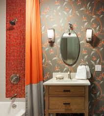 Bhs Owl Bathroom Accessories by The Remains Of The Day Maine Home Design