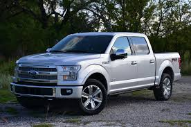 2015 Ford F-150 Will Sport An All Aluminium Body Cavalier Ford At Chesapeake Square New Dealership In Custom Truck Sema 2015 F150 Gallery Photos 35l Ecoboost 4x4 Test Review Car And Driver Used F450 Super Duty For Sale Pricing Features Edmunds Twinturbo V6 365hp 4wd 26k61k Sfe Highest Gas Mileage Model For Alinum Pickup El Lobo Lowrider Resigned Previewed By Atlas Concept Jd Price Trims Options Specs Reviews Vin 1ftew1eg0ffb82322 2053019 Hemmings Motor News