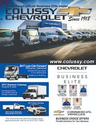 Commercial Vehicles At Colussy Chevrolet Pin By Matthew Barty On Hilux Ln65 2l 4x4 Pinterest Siwinder Turbo System 8291 Gm 62l Blazer 4wd Banks Power Toys Front Lower Fog Light Bumper Grill Pair Audi A8 Quattro 06 07 08 42 2013 Chevrolet Silverado 1500 Ltz Crew Cab 4 Door Lifted West Tn 2016 Ford F250 Hd Lariat Race Red 6 V8 Gas Off Rd Used Used Car Toyota Hilux Nicaragua 2000 Terex 402 And 402l All Terrain Crane Sterett Equipment Company 9601 Brake Rigging Set For 4wheel Trucks Shoes Levers Beams