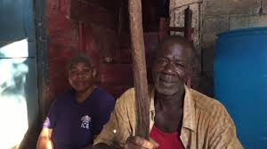 Jamaican Farmer Shares Wisdom About Life In Jamaica - YouTube 1993 Toyota Pickup 4 Cyl 22 Re 1 Owner Clean Youtube Nz Truck Driver March 2018 By Issuu Wa Hay On Its Way To Nsw Farmers The Star Irish Trucker Light Commercials Lynn Group Media Ultimate Guide Charleston Area Food Trucks Food Drivers Ooida Get 3m Settlement In Classaction Suit Against Cr Car Transporter Cargo Driving Tech 3d Games Studios 1949 Chevy Truck Related Pictures Pick Up Custom Container Stock Photos Images Alamy 2016 Isuzu Npr W 16 Ft Morgan Dry Van Body Liftgate Us Department Of Transportation Federal Motor Carrier Safety Farmers Weekly May 8 2017