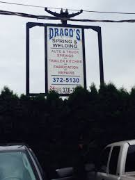 Drago's Spring & Welding Ltd - Opening Hours - 1429 River St ... Free Images Wheel Old Usa Auto Motor Vehicle Vintage Car Superior Chevrolet Buick Gmc In Siloam Springs Fayetteville 2017 Used Ford F150 Supercrew Lariat 4wd Truck At Colorado Dealer Overhauls Wwii Vets Truck Youtube Coral New Photo Gallery Blue Collision Repair Body Auto And Service Center Wood Motor Harrison Ar Serving Eureka Saint Charles Mo Weldon Spring Automotive Tire Expert Getting You To The Finish Mall Car Dealership Near Fort Phases Maintenance Co
