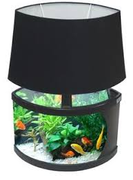 sales 2014 new e27 15w 5x3w spectrum led coral reef grow