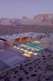100 Utah Luxury Resorts Amangiri Lake Powell United States Travel In 2019