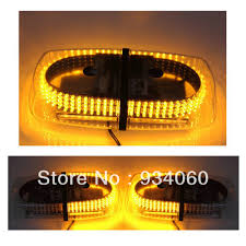 Bright Amber 240 LED Strobe Light Warning Emergency Flashing Car ... Amazoncom Wislight Led Emergency Roadside Flares Safety Strobe Lighting Northern Mobile Electric Cheap Lights Find Deals On Line 2016 Gmc Sierra 3500hd Grill Pkg Youtube Unique Bargains White 6 2 Strip Flashing Boat Car Truck 30 Amberyellow 15w Warning Super Bright 54led Vehicle Amberwhite Flag Light Blazer Intertional 12volt Amber Beacon Umbrella Inspirational For