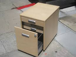 Hon 4 Drawer Lateral File Cabinet by File Cabinets Charming Hon Lateral Filing Cabinet 146 Hon File