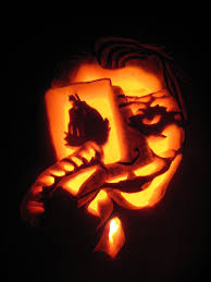 Superhero Pumpkin Carving Ideas by Decorating Ideas Impressive Picture Of Accessories For Kid