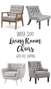 Living Room Chairs - Modern Styles Under $200 With Free ... 53 Best Living Room Ideas Stylish Decorating 40 Cozy Rooms Fniture And Decor Just What I Need For My Book Corner A Nice Elegant Chair 30 Small Design How To Bedroom Awesome Chairs For Spaces Comfy Chair The Best Sofas Small Living Rooms Real Homes 25 Your Studio Flat Luxpad 8 That Will Maximize Space Designs Modern Loveseat
