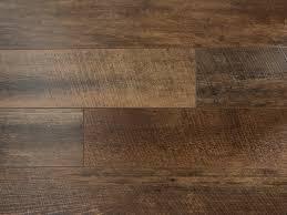 Tri West Flooring Utah by Gemwoods Laminate