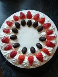 fettarme ww torten rezepte chefkoch
