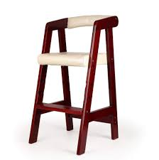 Cheap Graco Wood High Chair, Find Graco Wood High Chair ... Graco Wood High Chair Plastic Tray Chairs Ideas Graco High Chair Tablefit Alvffeecom Highchair Tea Time Circus Indoor Girls Recling For Contempo Stars Highchairs Baby Toys Cover Baby Accessory Replacement Solid Or Fisherprice Highchair April 2018 Babies Forums Cheap Find