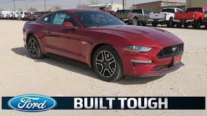 Ford Mustang Gt 2018 Beautiful 2018 Ford Mustang Gt Coupe For Sale ... Classic Cars For Sale Lubbock Tx 28 With Trucks Sales Before And After 49 Chevy Rev Limit Customs Tx Used New 2001 Dodge Durango Pinterest New 2017 Freightliner Business Class M2 106 Winch Truck For Sale Used 2013 Kenworth T660 Tandem Axle Sleeper In Ms 6475 Spirit Chrysler Jeep In Texas Hard Working Ram In Tn Car Release Date 1979 Mc331 265psi Industrial Gas Tank Trailer Marks Motors Olney Service