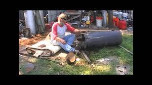 Horse Water Trough Bathtub by Hog Water Trough Youtube