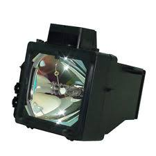 replacement l for sony xl 2200 housing dlp projectors kdf