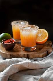 Ichabod Pumpkin Beer Calories by 9 Best Drink Images On Pinterest Drink Baking Recipes And Cocktails