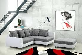 wohnzimmer kautsch ideen wohnzimmermöbel ideen