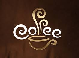 30 Great Logos With Smart Concepts