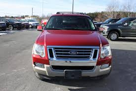 2010 Ford Explorer For Sale In Bridgewater Bigrobs 94 Bronco Eddie Bauer My Buds Ford Truck Club Gallery Alex Lieders 1995 F150 On Whewell 2005 Excursion Eddie Bauer By Owner In Brooklyn Ny 11223 50 Ford Explorer Wx6r Shahiinfo 2003 Expedition Best Image Gallery 112 Share Pickup Truck Item 5369 Sold 1998 Edition 118 By Ut Models Flickr 2006 4dr 46l 4wd West Gate Leasing 1993 Review Rnr Automotive Blog Pickup For Sale Video Youtube 1996 F 150 2wd Automatic Rare
