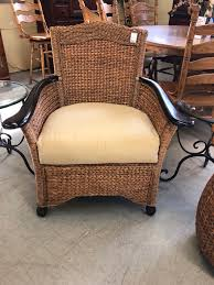 Pier One Banana Chair / Recipies With Hot Dogs Pier 1 Wicker Chair Arnhistoriacom Swingasan Small Bathroom Ideas Alec Sunset Paisley Wing In 2019 Decorate Chair Chairs Terrific Papasan One With Remarkable New Accents Frasesdenquistacom Best Lounge U Ideas Of Inspiration Fniture Decorate Your Room Cozy Griffoucom Rocking Home Decor Photos Gallery Rattan 13 Appealing Teal Armchair Velvet Dark Next Blue Esteem Vertical Blazing Needles Solid Twill Cushion 48 X 6 Black