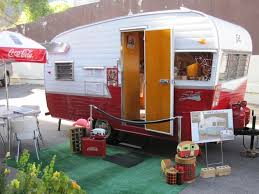 104 Restored Travel Trailers Glenwood Springs Couple Fully Restores 1962 Shasta Trailer Catch Carri Guides Local Reviews