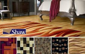 Shaw Rug Home Design Ideas and