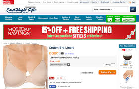 Pin By Ms.Trina Giampocaro On AS SEEN ON TV | Bra, Cotton ... Geti Competitors Revenue And Employees Owler Company Profile 25 Off Yeti Promo Codes Top 20 Coupons Promocodewatch Carol Wright Gifts Coupon 20 Off Home Facebook 10 Little Bubbaloos Coupons Promo Discount Codes Fruit Bouquets Arthritisrelief Gloves Arthritis Riefhelp Holiday Fitted Tablecloths Color Autumn Leaves Size Square 36 L X W Mterclass Review Is It Worth The Money Jets Pizza Dexter Mi Discount Code Applied