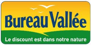 bureau vallee albertville travailler chez bureau vallée 83 avis indeed fr