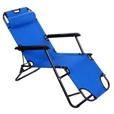 Amazon.com : Lovinland Outdoor Lounge Chair Camping Folding ... Amazoncom Miart Shop Folding Outdoor Yard Pool Beach Vintage Chaise Lounge Lawnpatio Chair Alinum Webbed Sky Blue Green Sunnydaze Rocking With Headrest Pillow Patio Lounger Costway Hw54781 Mix Brown Rattan Outmax Wicker Recliner Adjustable Back Footrest Durable Easy Carry Poolside Garden Alinum Folding Webbed Chaise Lounge Chair Arms Green White Buy Neptune Cross Weave Details About Mod Fniture Everson Padded Sling In Graywhite 3 Positions Camping Foldable Bed With Sunshade Sun Canopyhigh Quality Us 10712 20 Offalinum Recling Office Portable Single Dust Proof Coverin Agreeable About Oasis Harrison