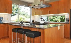 kitchen backsplash modwalls fresh tile in colors you crave page 6