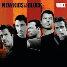 Thirty Three Smashing Pumpkins Piano by The Block New Kids On The Block Tidal
