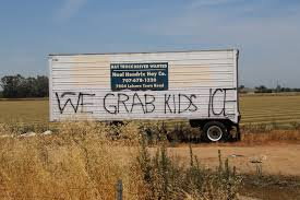 Truck Defaced With Anti-ICE Message – Winters Express Truck Carrying Hay Rolls In Davidsons Lane Moore Creek Near Hay Ggcadc Flickr Bale Bed For Sale Sz Gooseneck Cm Beds Parked Loaded With Neatly Stacked Bales Near Cuyama My Truck And The 8 Rx8clubcom On A Country Highway Stock Photo Image Of Horse Ranch Filescott Armas Truckjpg Wikimedia Commons Hits Swan Street Richmond Rail Bridge Long Delays Early Morning Fire Closes 17 Myalgomaca Oversized Load On Chevy Youtube Btriple Trucks Allowed Oxley To Ferry Relief The Land A 89178084 Alamy