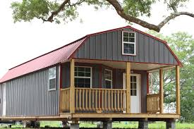 MEDIA GALLERY Image Result For Lofted Barn Cabins Sale In Colorado Deluxe Barn Cabin Davis Portable Buildings Arkansas Derksen Portable Cabin Building Side Lofted Barn Cabin 7063890932 3565gahwy85 Derksen Custom Finished Cabins By Enterprise Center Cstruction Details A Sheds Carports San Better Built Richards Garden City Nursery Side Utility Southern Homes Of Statesboro Derkesn Lafayette Storage Metal Structures