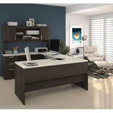 Wayfair Glass Corner Desk by U Shaped Desks You U0027ll Love Wayfair