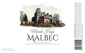 Mount Hope Winery Rose Wine Mansion Nyc Coupon Kiplinger Tirement Code Blue Magazine A Twin Peaks Journal E Hitch Boreal Ski Discount Ros Mansion Match 2019 Monster Book Gatlinburg Tn Parts Com Promo Vail Wolffer Buy Drking Glasses Online Uk 10 Off Per Person On Large Airboat Ride 250 Off Guided Wine In Nyc Tasting Table The Is Back Enthusiast Temple Denver Promo Code Discotech 1 Nightlife App