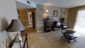 Tile Center Inc Washington Road Augusta Ga by Center West Villas Rentals Augusta Ga Apartments Com