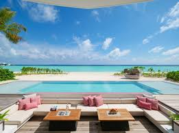 100 Maldives Lux Resort Dreaming Of A Penthouse In LUX North Male Atoll