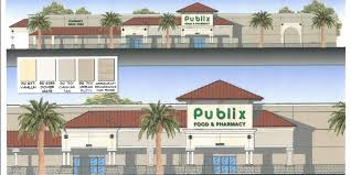 Publix In Cocoa Beach To Be Razed, Rebuilt Travel Site Ranks Palm Coast No 1 In Florida For Vacation Rentals Tasure Fl 2018 Savearound Coupon Book Oceanside Ca Past Projects Pacific Plaza Retail Space Elevation Of Guntown Ms Usa Maplogs Daytona Estate First Lady Nascar Could Fetch Record News Thirdgrade Students Save Barnes Noble From Closing After Jennifer Lawrence At The Hunger Games Cast Signing At Shop Legacy Place Beach Gardens Shopping Restaurants Events Luxury Resortstyle Condo Homeaway Daignault Realty