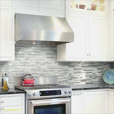crédence cuisine à coller sur carrelage frais crédence cuisine à coller photos de conception de cuisine