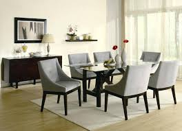 Fabulous Modern Formal Dining Room Sets Contemporary Home Equipment Tables