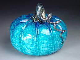 Glass Blown Pumpkins Seattle by Monday Etsy Madness Glass Pumpkins Blown Glass And Beautiful Hands