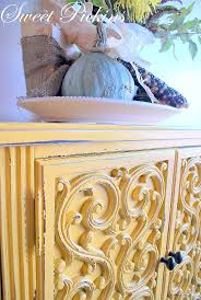 Certainteed Ceiling Tiles Cashmere by 56 Best Tammy U0027s House Images On Pinterest Paint Colors Colors