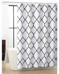 Tahari Home Curtains Tj Maxx by 48 Best Shower Curtain Images On Pinterest Bathroom Ideas For Tj