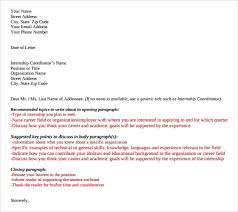 Writing Letter Intent For Graduate School Letters Font