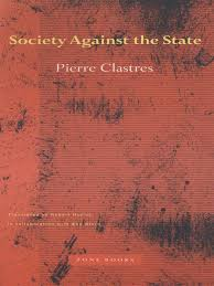 Tin Shed Savage Mn Menu by Clastres Society Against The State Essays In Political