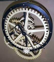 diy free wood clock plans pdf plans uk usa nz ca saat