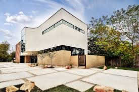 100 Contemporary Architecture Homes Austin Modern Home Tour 2018 Photos Of Whats In Store Curbed Austin