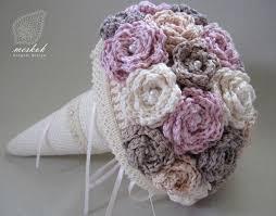 1003 best Crochet Flowers Hearts Butterflies Leaves etc