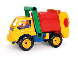 100 Rubbish Truck Amazoncom Lena Active Range Toys Games