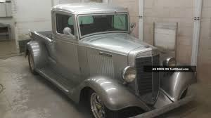 1936 International C-1 | Rides I'd Like To Build | Pinterest | Wheels 1936 Intertional Harvester C1 18 Cwt Table Top Truck Flickr Feature 1939 Harvestor D2 Classic Rollections And 1958 Dodge Fusion Mashup In Metal Hot Rod 12 Ton Pickup Truck 1961 Model Scout Sales Brochure Traditional Style Ton Old Parts Classics For Sale On Rat Rod First Test Run Youtube 2 Dully W 8 Ft Flat Bed Sale Bc Big Rig Weekend 2008 Protrucker Magazine Canadas Trucking
