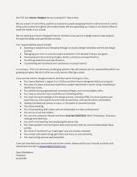 Sample Resume Fashion Design Rationale Example Valid Writing Your